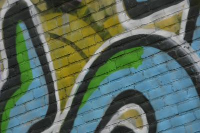 Come ottenere Sfondo personalizzato su Graffiti Studio