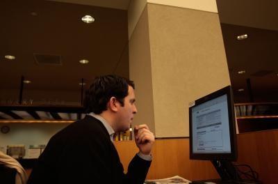 Come usare i modelli di newsletter in Word 2007