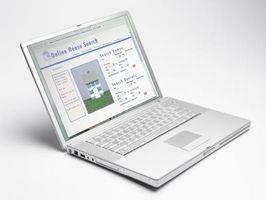Posso usare Outlook Express per la posta elettronica con Internet Qwest ad alta velocità?