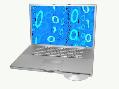 Come cambiare lo schermo del laptop da verticale a orizzontale