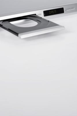 Come masterizzare i DVD con Windows DVD Maker