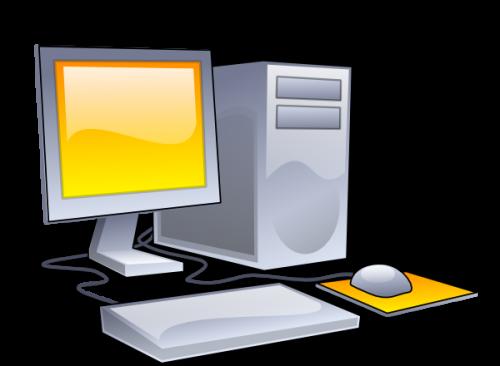 Come risolvere una webcam per Windows XP