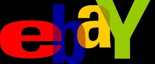 Come vincere sempre aste eBay