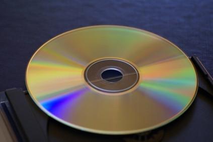 Dove trovare il disco di ripristino per un NetVista 8303