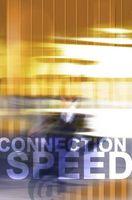 Quali sono Comcast costi di Internet?