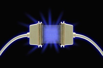 Veloci processori Quad Core