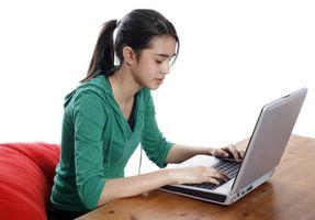 Come convertire i documenti in un file PDF gratis
