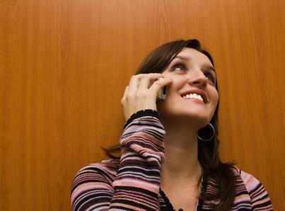 Come effettuare chiamate gratuite internazionali attraverso Mobile VoIP