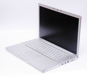 Che cosa è un buon portatile della scheda video?
