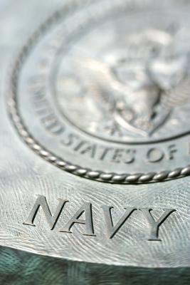 Come installare un lettore di US Navy CAC carta