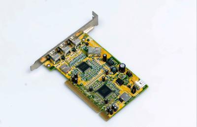 Che cosa potrebbe causare una scheda audio per friggere?