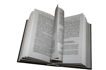Software per scrivere un ebook