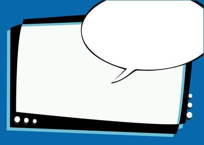 Online Lezioni gli Incontri per adolescenti