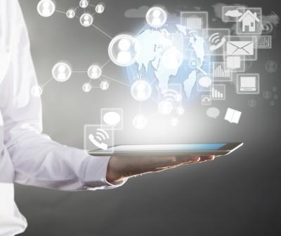 Cos'è la tecnologia di comunicazione virtuale?