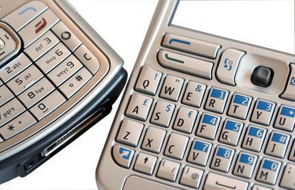 Come utilizzare un piano dati dello smartphone come modem