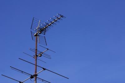 Come costruire un BiQuad Antenna WiFi