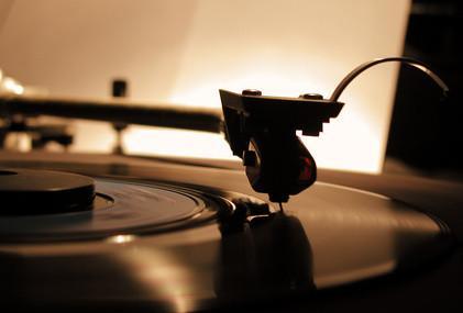 Come masterizzare Vinile & Cassette di CD