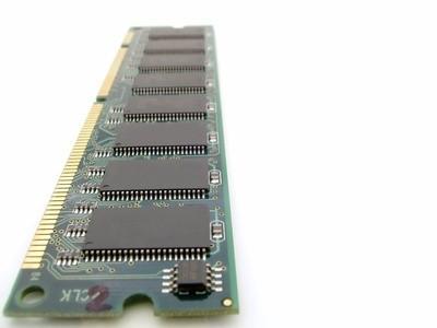 Come rimuovere un chip di memoria