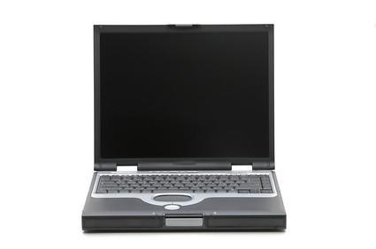 Come installare Windows Xp pro da un drive USB