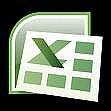 Come utilizzare Excel per l'analisi dei dati