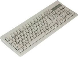 Come pulire la tastiera su un Acer Aspire 5570Z