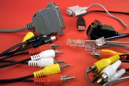 Come convertire un SCSI SATA-Adapter
