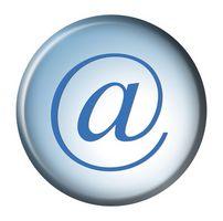 Norme in materia di formati indirizzo e-mail