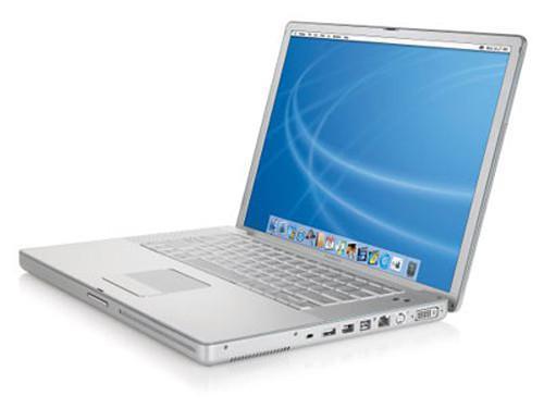 G4 Risoluzione dei problemi Laptop