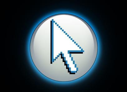 Come fare il simbolo del marchio su una tastiera