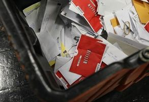 Come per lo streaming Netflix su LG Wi-Fi