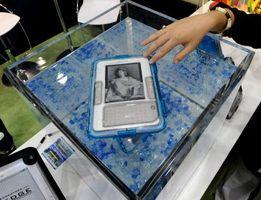 Fa Pandora Lavora con Kindle?