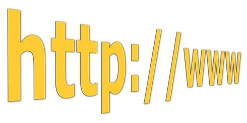 Che cosa è un gancio Ricerca URL?