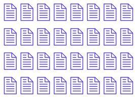 Come creare un multi-pagina PDF dai livelli Illustrator