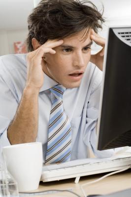 Come creare un estensione EXE file in Vista