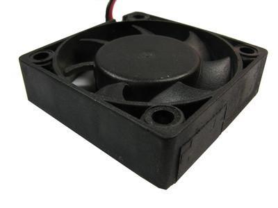 Come modificare il ventilatore in un computer portatile Toshiba A105