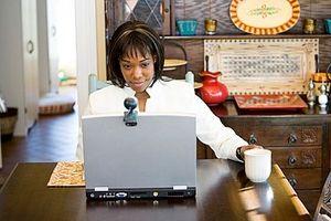Come usare Webcam su MSN Messenger