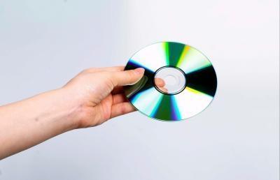 Come reimpostare un Mac User Password Con un CD OSX