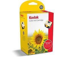 A proposito di cartucce d'inchiostro per stampanti Kodak