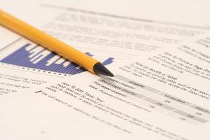 Come esportare un report VB 6.0 di dati in formato PDF o Word
