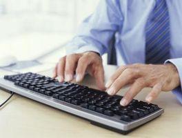 Come aggiungere una tastiera araba
