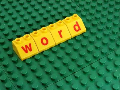 Word 2007 Training