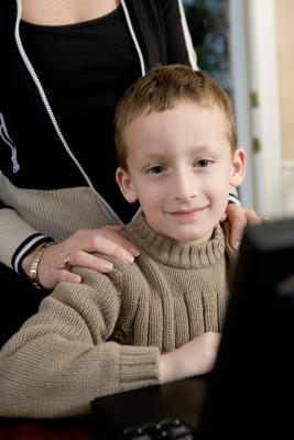Controllo parentale per i computer compatibili con Vista