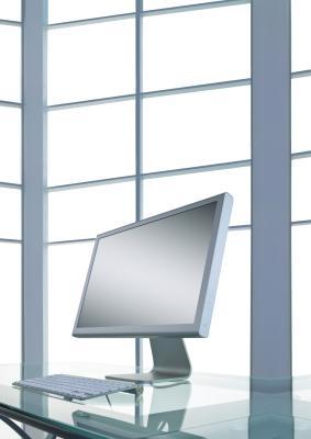 Come rimuovere Windows Search Dalla barra delle applicazioni