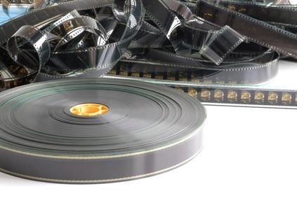 Come faccio a salvare un iMovie e masterizzare su un DVD?