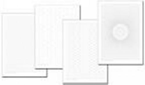Come fare Usando carta millimetrata Incompetech.com
