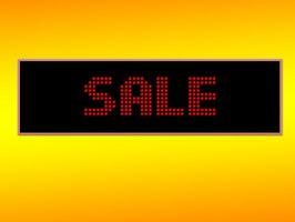 Top 5 luoghi per vendere beni usati