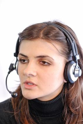 VoIP prova del segnale