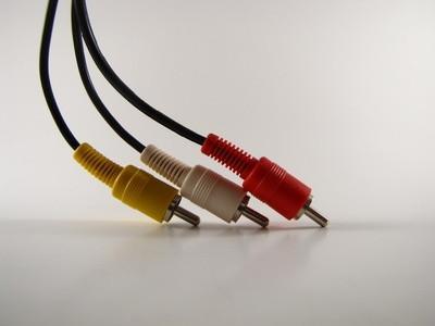 Come collegare un ThinkPad T41 a un televisore