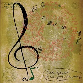 Come nascondere un lettore musicale, ma ancora riprodurre i brani