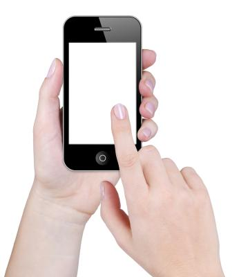 Che cosa è un touch-screen Digitizer?